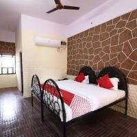 OYO 37992 Rawat Resorts