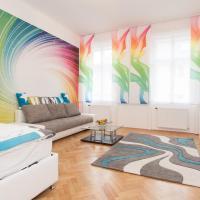 Royal Resort Apartments Hundertwasser Village