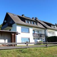 Ferienhaus Langewiese