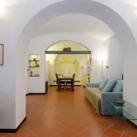Hintown Suite vicino al Castello de Albertis