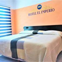 Hotel El Imperio
