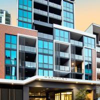 Arise Harmony Apartments