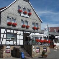 Hotel Medebach