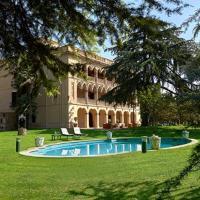 Booking.com: Hoteles en Malla. ¡Reserva tu hotel ahora!