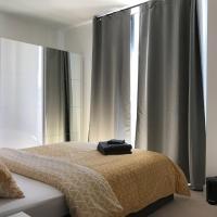 Apartment Lewisham