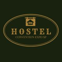 Hostel Convention Expo SP