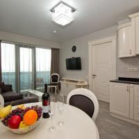 Holiday Batumi Apartment.2914
