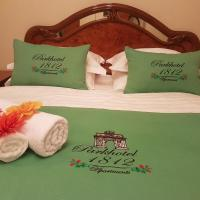 Park Hotel 1812