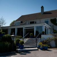 Sunny Brae Bed & Breakfast