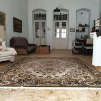 Renovated traditional house in Evia, Greece