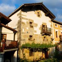 Booking.com: Hoteles en Ezkurra. ¡Reserva tu hotel ahora!