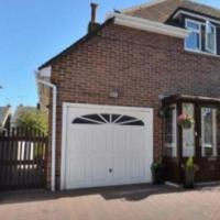 3 bed house, great location, holiday home