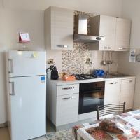 Figura Apartments