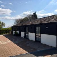Valley View Lodges