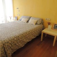 Donostia Vacations Apartment