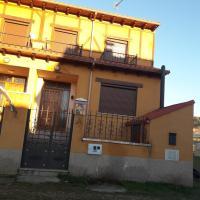 Casa La Rasilla