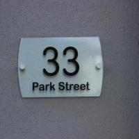 33 Park Street