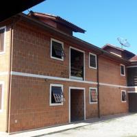 Residencial Mariani