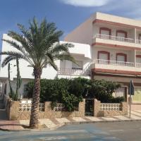 Apartamentos Sol Andaluz