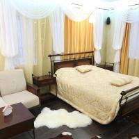 VIP-Hotel