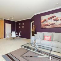 DTLA Paradise Apartment