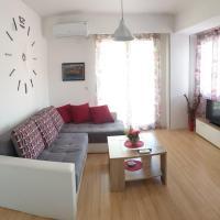 Apartments Angelovski