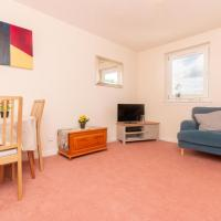 Charming One Bed Apartment Nr City Centre