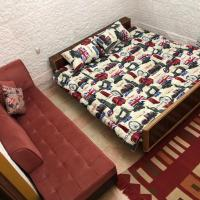 Petra holidays home
