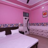 SPOT ON 37255 Paradize Guest House