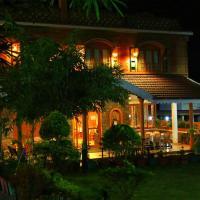 The Nest Inn Resort