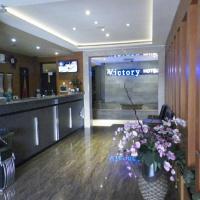 Hotel Victory Bandung