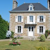 Appartement Le Mesnil