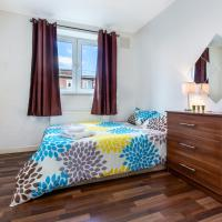 THORNABY HOUSE - DELUXE GUEST ROOM 3