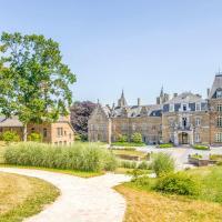 Domaine de Ronchinne - Château de la Poste