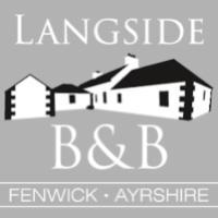 Langside Bed and Breakfast