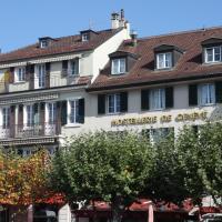 Hostellerie de Genève