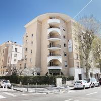 Neoresid - Résidence Nice Vauban