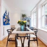 Veeve - Kensington Palace Garden Apartment