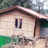 Travellers Homestay