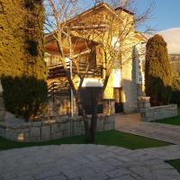Booking.com: Hoteles en Mataelpino. ¡Reserva tu hotel ahora!