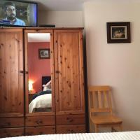 5 Hawthorn Crescent Greenhill Village