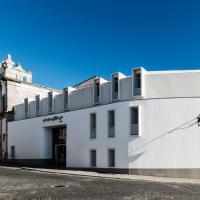 Moov Hotel Évora