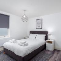 2BR Home in Mill Hill Road by GuestReady