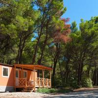 Mobile Homes Adriatic Camping - Baško Polje