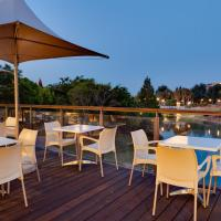 Protea Hotel by Marriott Roodepoort