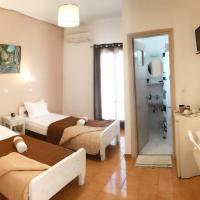 Sweet Dreams Rooms
