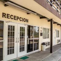 BONITTO INN® Altamira Zona Industrial