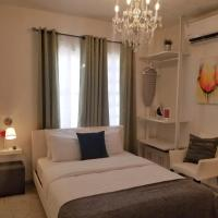 Aibonito Hotel 207
