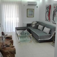 Varkiza Cozy Apartment
