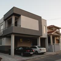 Vila Manuela